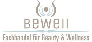 Bewell - Fachhandel für Beauty & Wellness, Bad Soden